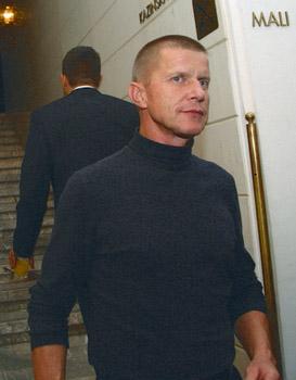 Borut Veselko, zdravnik, igralec