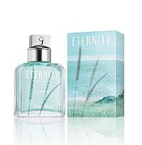 ck_eternity_summer_men