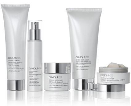 clinique_CX_collection_e