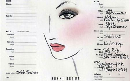 bobbi_brown_kate_middleton_makeup