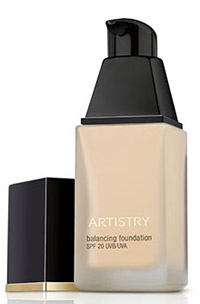 artistry_balancing_foundation