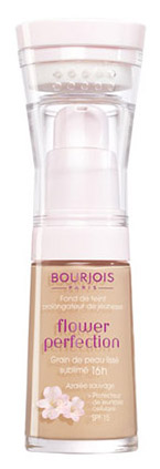 bourjois_flower_perfection_tekoci_puder