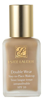 Estee Lauder Double Wear SPF 10