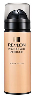 revlon_photoready_mousse