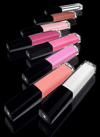 Chanel Cristalle Gloss