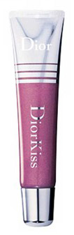 Dior DiorKiss