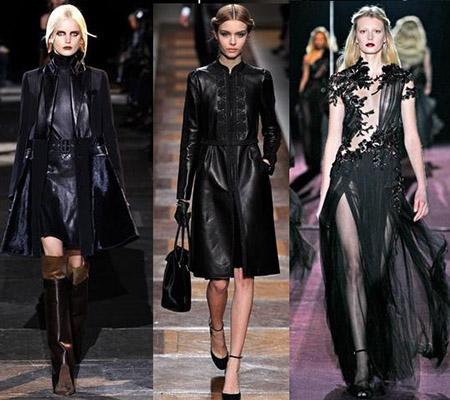 trendi_jesen_zima_2012_13_gothic