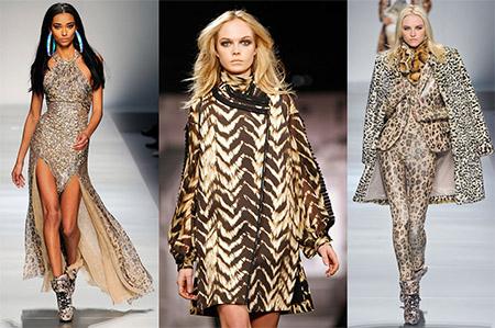 trendi_jesen_zima_2012_13_leopard_potisk