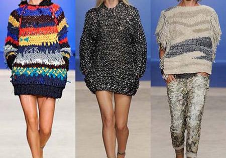 trendi_jesen_zima_2012_13_puloverji