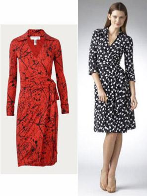 dnevna_obleka