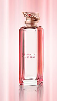 boucheron_trouble_legere