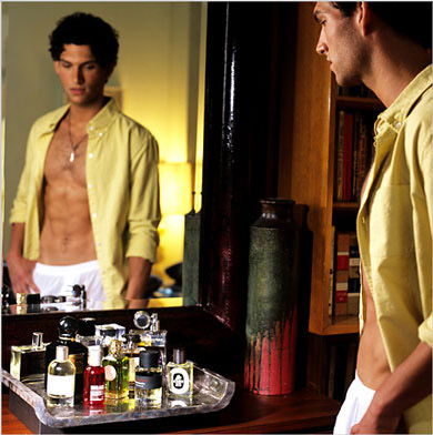 men_fragrances