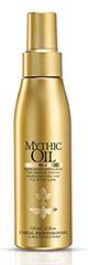 loreal_mythic_oil_mleko