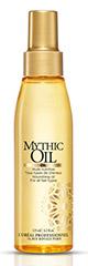loreal_mythic_oil_olje