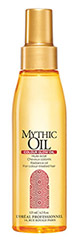 loreal_mythic_oil_olje_barvani