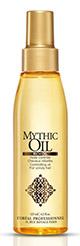 loreal_mythic_oil_olje_bogato