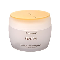 Kenzoki_Ginger_Vital_Ice_Cream