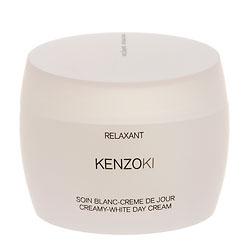 Kenzoki_White_Day_Cream
