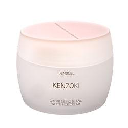 Kenzoki_White_Rice_Cream