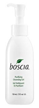 boscia_cistilni_gel