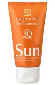 el_multi_sun_lotion