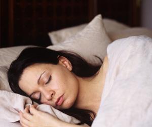 Zadostna količina spanja bo pozitivno vplivala na vaše počutje in sposobnosti