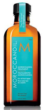 Moroccanoil ® Treatment