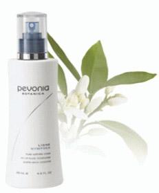 Pevonia Botanica Dry Oil Body Moisturiser