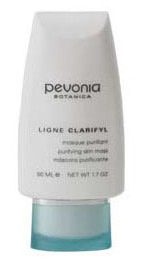 Pevonia Botanica Purifying Skin Mask