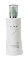 Pevoania Botanica Sensitive Skin Lotion