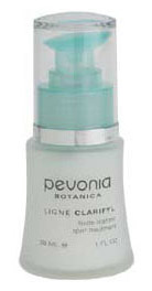 Pevonia Botanica Spot Treatment