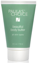 pc_beautiful_body_butter