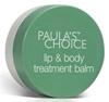 pc_lip_body_treatment_balm
