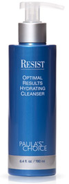 pc_resist_optimal_results_hydrating_cleanser