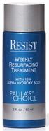 pc_resist_weekly_resurfacing_treatment