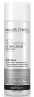 pc_skin_perfecting_bha_liquid