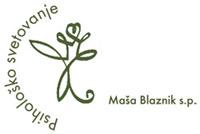 masa_blaznik_logo