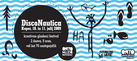 DiscoNautica_2009