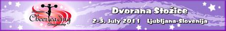 evropsko_prvenstvo_navijaskih_skupin_banner