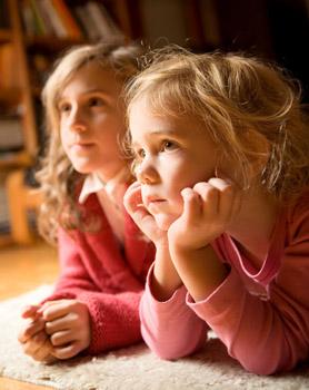 Socialnoekonomski status otrok vpliva na njihovo zdravje