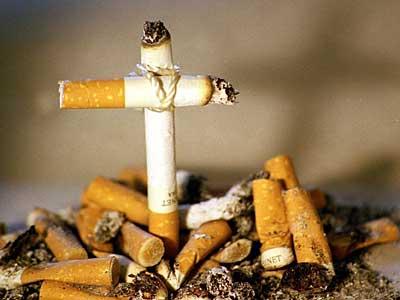 kajenje_zdravju_skodljivo