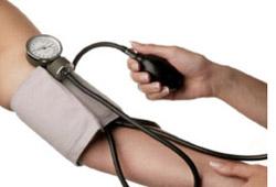 krvni_tlak