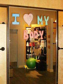 ljubim_svoje_telo_ogledalo
