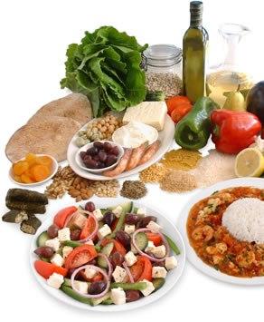 Mediteranska dieta3