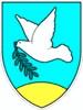 oljka grb občine Izola