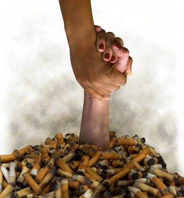 prenehanje_kajenja
