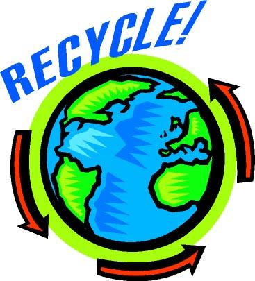 reciklirajmo