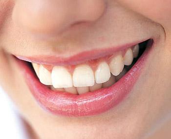 Slaba ustna higiena vodi v srčne bolezni