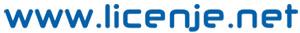 licenje_logo