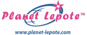 pl_url_logo
